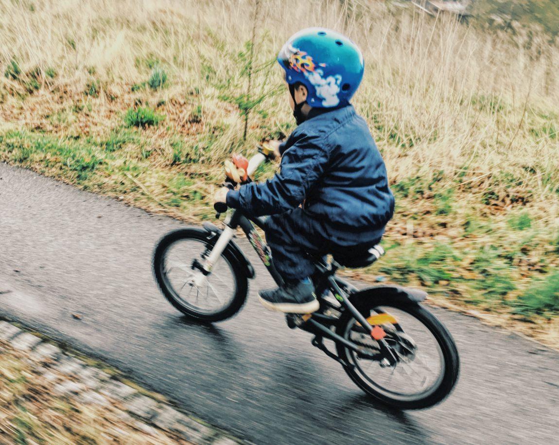 cykelture